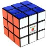 Cubo rubik's 3 x 3