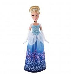 Princesas disney cenicienta