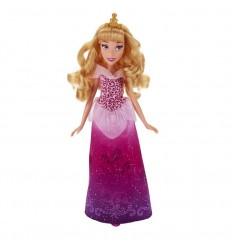 Princesas disney aurora