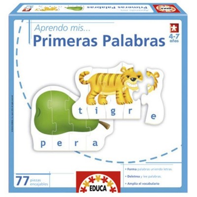 https://palaciodeljuguete.com/ 1.0 daily https://palaciodeljuguete.com ...