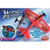 Air hogs wind flyers