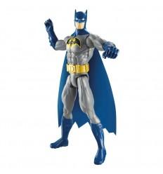 Figura grande batman