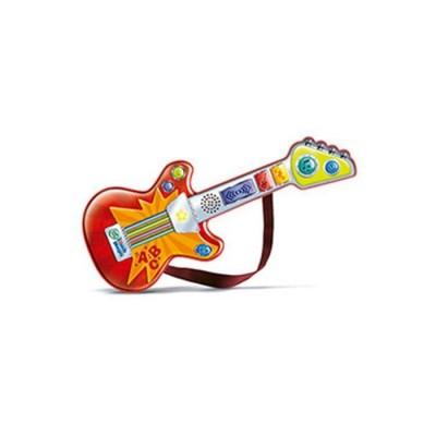 Touch magic guitarra