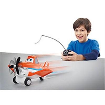 Planes- mini aviones rc