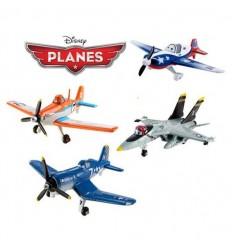Aviones basicos planes