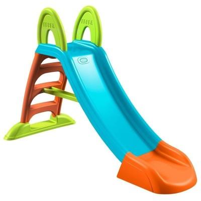 Feber Slide Plus con agua