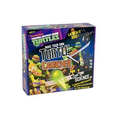 Bolas mutantes tortugas ninja
