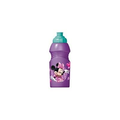 Minnie gems - botella sport