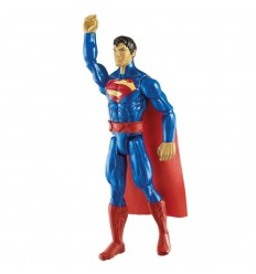 Figura grande superman