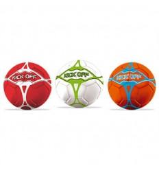 Balon kick off 300 gramos