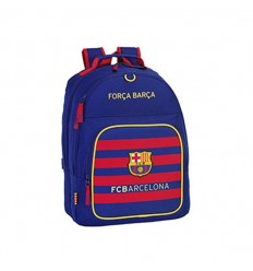 Day pack doble fc barcelona