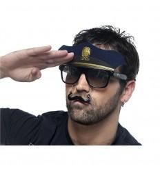 Gafas policia cm949