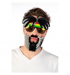 Gafas jamaicano cm669