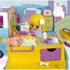 Pinypon Ambulancia de Mascotas