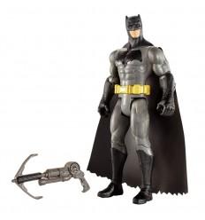 Figura basica grapnel batman