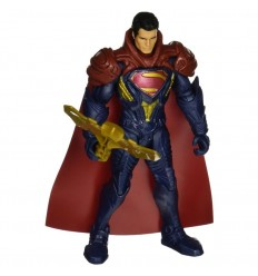 Figura basica epic superman