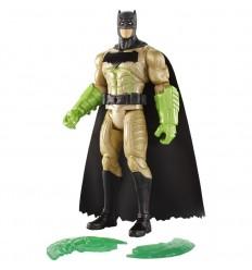 Figura basica blades batman