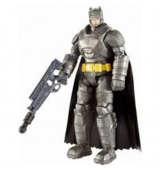 Figura basica armor batman