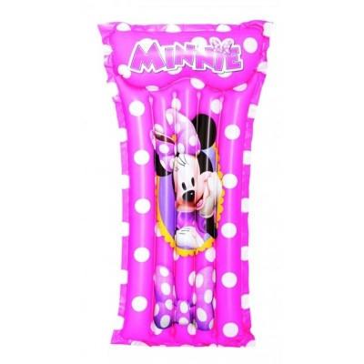 Minnie. colchoneta 119x61 cm.