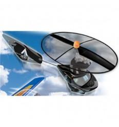 Air hogs helicoptero sky comander