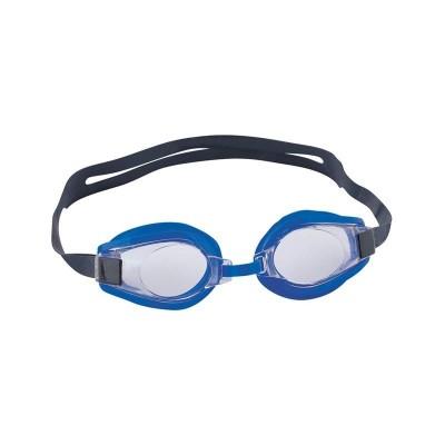 Gafas de buceo splash style 7-14 anys