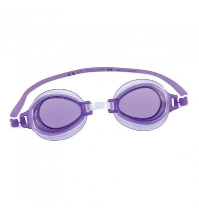 Gafas de buceo high style +3 anys