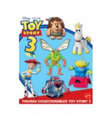 Figuras toy story 3