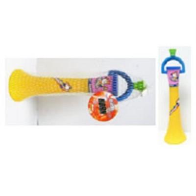 Trompeta 40cm