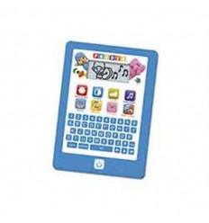 My tablet pocoyo