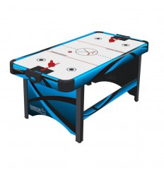 Air hockey perfect ma101992