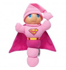 Gusyluz supergirl