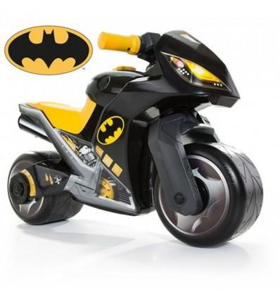 Molto cross Batman Premium
