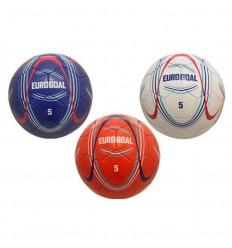 Balon euro goal (precio unidad)