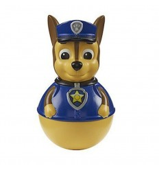 Tentetieso paw patrol chase