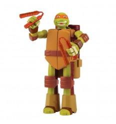 Tortugas ninja arma michelangelo