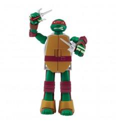 Tortugas ninja arma raphael