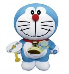 Doraemon peluche parlanchin