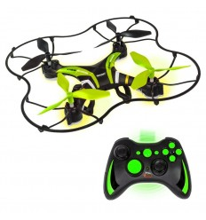 Odissey drone rc