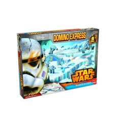 Star wars batalla de hoth