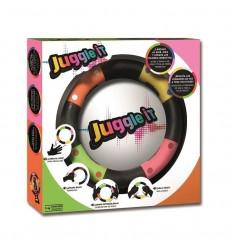 Juggle it