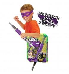Tortugas ninja role play movie 2 (precio unidad)