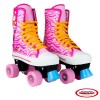 Patines bota funbee (34-35) colores soy luna