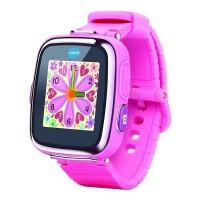 Kidizoom smart watch dx rosa