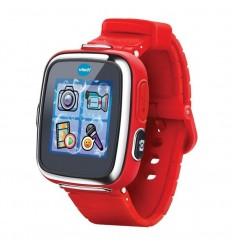 Kidizoom smart watch dx rojo