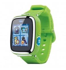 Kidizoom smart watch DX verde