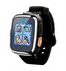 Kidizoom smart watch dx negro