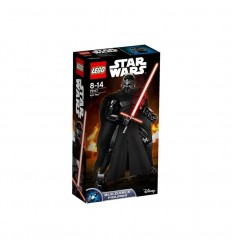 Star wars - set kylo ren