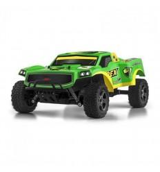 Parkracers rex 1:10 2,4 bat lion + cargador