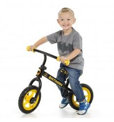 Bicicleta batman