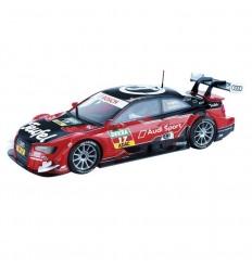 Audi A5 DTM Molina Audi Sport